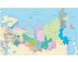 Карты Garmin и Navitel