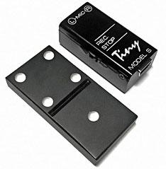 Цифровой диктофон Edic mini Tiny Stereo-M