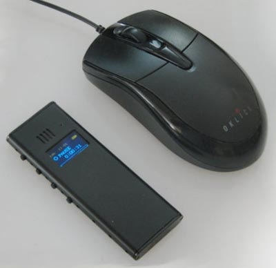 Программу для диктофона edic mini