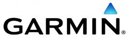 Лого бренда Garmin