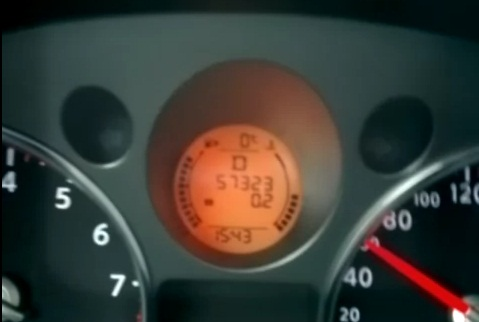 Водитель сбросил скорость до разрешенной и не был сфотографирован СТРЕЛКой