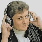 Отзывы о диктофонах Edic-mini