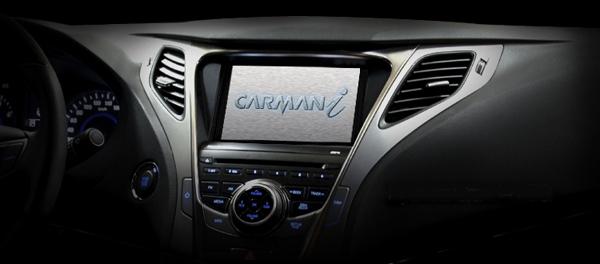 инструкция Carman I Cx500 - фото 6