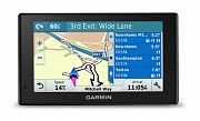 GPS-навигатор Garmin DriveAssist 50LM Europe